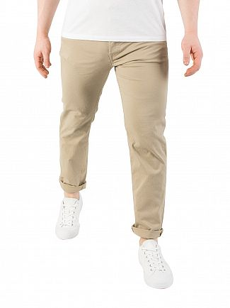 Jack & Jones Kelp Tim 410 Slim Original Jeans