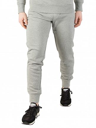 Tommy Hilfiger Cloud Heather Basic Joggers
