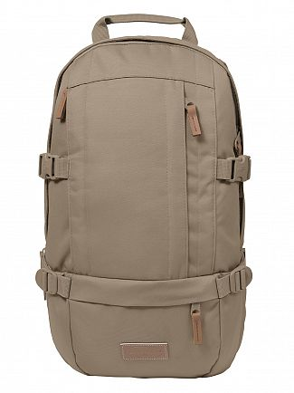 Eastpak Mono Desert Floid Backpack