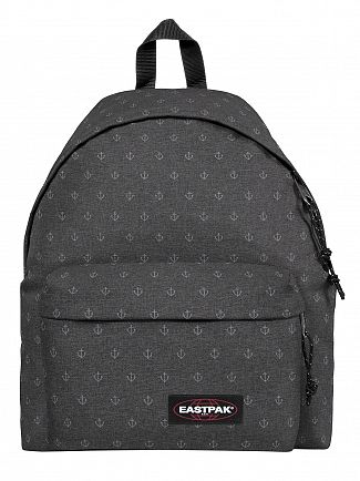 Eastpak Little Anchor Padded Pak'R Backpack