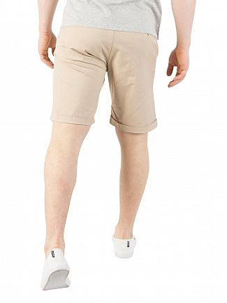 Gant Dry Sand Regular Sunbleached Shorts
