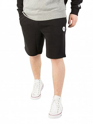 festival-converse-shorts