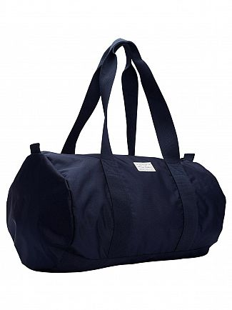 Gant Marine Original Holdall Bag