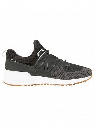 New Balance Magnet 574 Trainers