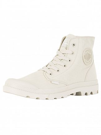 Palladium Rainy Day Pampa HI Mono Boots