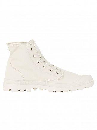 Palladium Rainy Day Pampa HI Mono Boots
