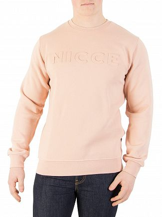 summer-nicce-pink-jumper
