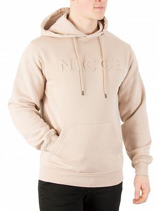 layering-nicce-hoodie