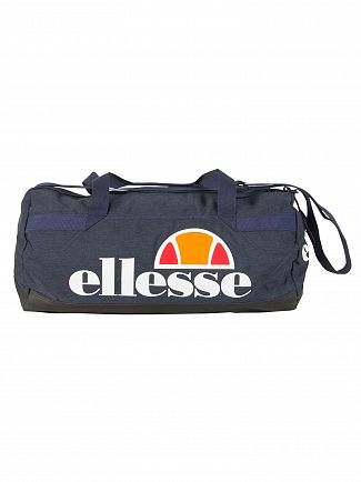 Ellesse Navy Gallo Holdall Bag
