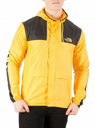 layering-north-face-jacket