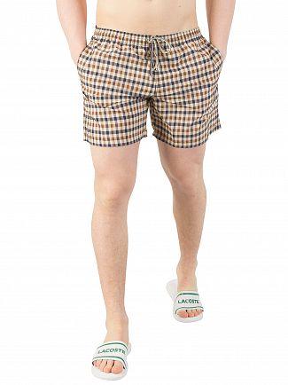 Aquascutum-swim-shorts