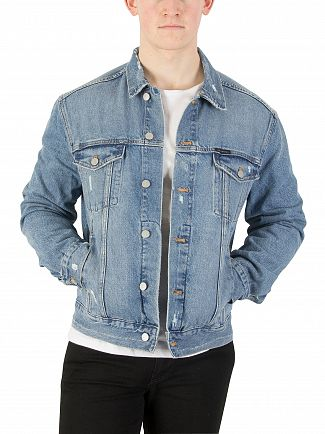 denim-jacket-calvin-klein