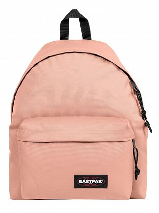 bags-eastpack-backpack