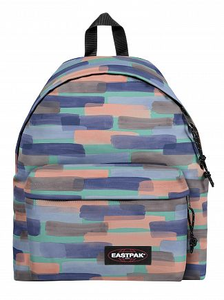Eastpak Calm Marker Padded Pak'R Backpack