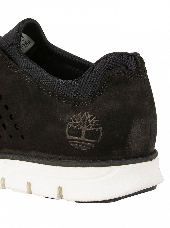 timberland homme algerie