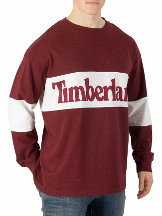 timberland-long-sleeved-tshirt