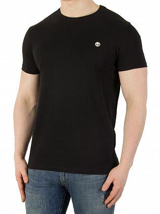 tom-hardy-timberland-tshirt