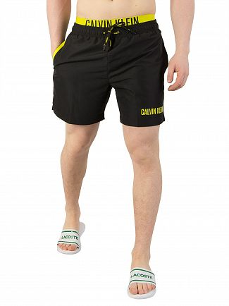 love-island-calvin-klein-swim-shorts