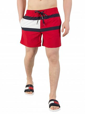 wardrobe-tommy-hilfiger-swim-shorts