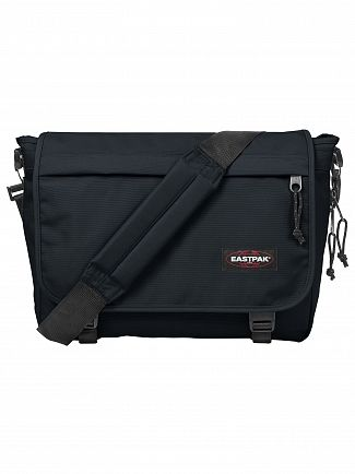 bags-eastpack-messenger