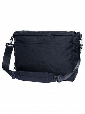 Eastpak Cloud Navy Delegate Messenger Bag