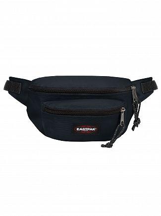 Eastpak Cloud Navy Doggy Bag