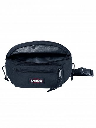 Eastpak Cloud Navy Doggy Bag