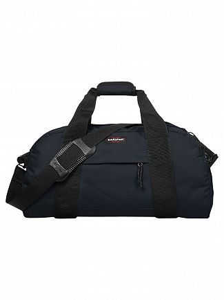 Eastpak Cloud Navy Station Duffle Bag