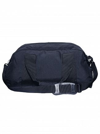 Eastpak Cloud Navy Station Duffle Bag