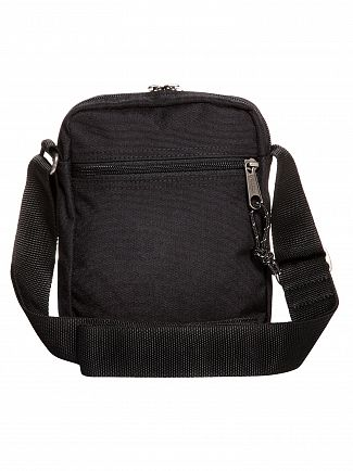Eastpak Black The One Bag