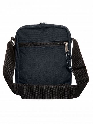 Eastpak Cloud Navy The One Bag