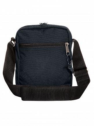 Eastpak Cloud Navy The One Bag