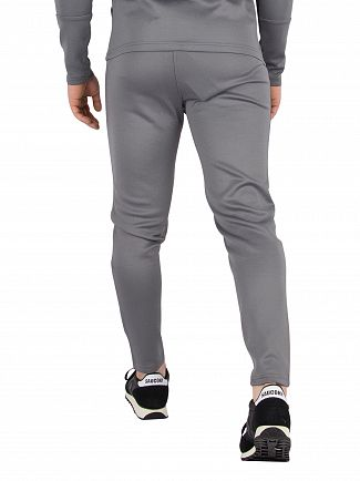 Kings Will Dream Grey Ganado Digi Camo Track Joggers