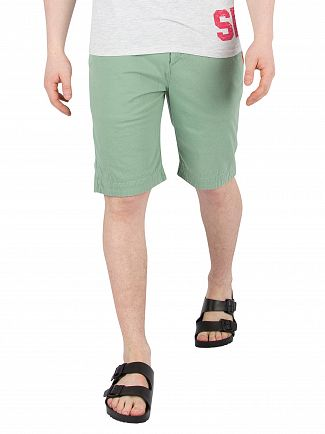 wardrobe-superdry-chino-shorts