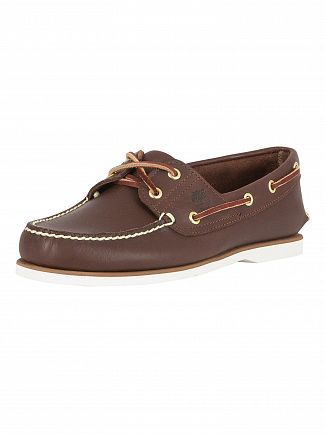 spring-shoes-timberland-boat-shoes
