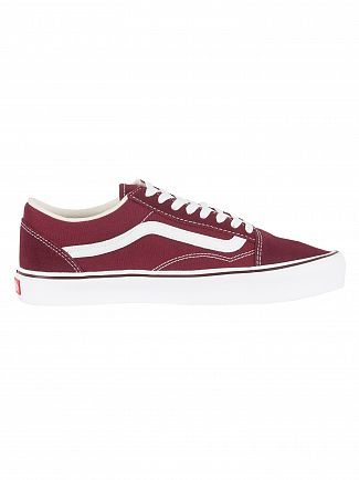 Vans Port Royal Old Skool Lite Trainers