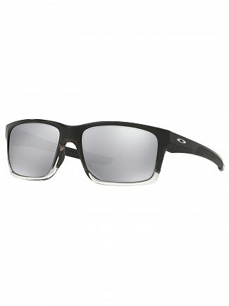 sunglasses-oakley-chrome