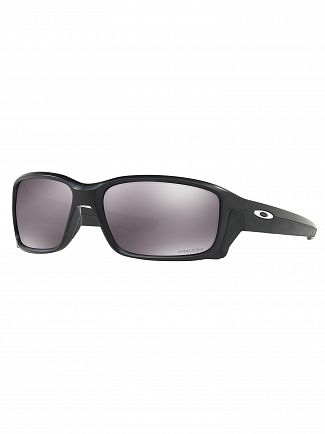 oakley-black-sunglasses