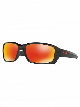 oakley-prizm-sunglasses
