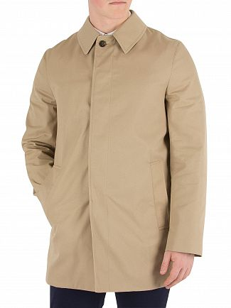aquascutum-berkeley-raincoat