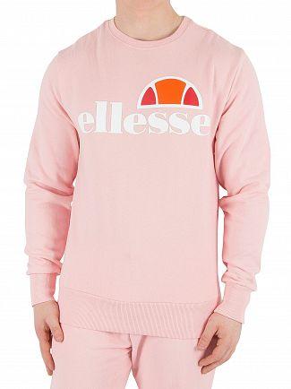 Ellesse Strawberry Cream Succiso 2 Sweatshirt