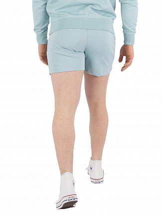 Ellesse Sterling Blue Tortoreto Shorts