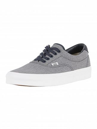 Vans Blueberry/True White Era 59 Suiting Trainers