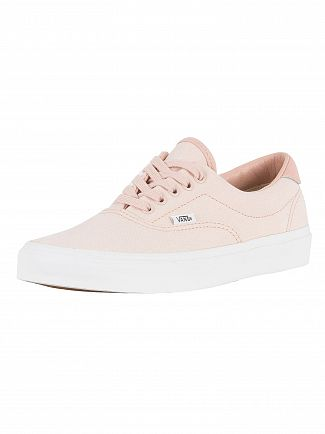 Vans Evening Sand/True White Era 59 Suiting Trainers