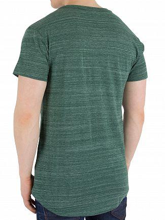 G-Star Loden Starkon T-Shirt