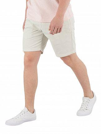 Carhartt WIP Sandy Desert John Chino Shorts