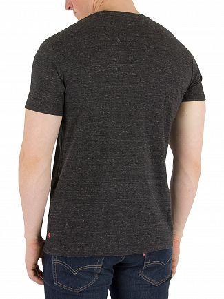 Levi's Tonal Graphic T-Shirt