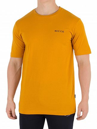 fashion-nicce-tshirt