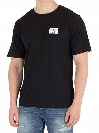 wardrobe-calvin-klein-t-shirt