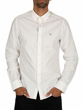 wimbledon-gant-shirt